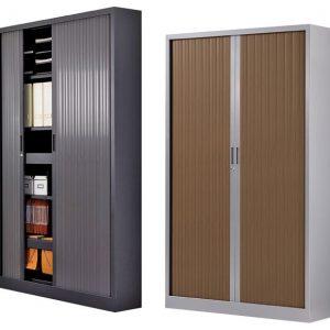 Armoire Profondeur 30 Cm Ikea Armoire Idées De