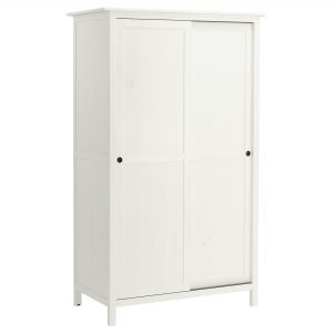 porte coulissante pour armoire pax ikea armoire id es. Black Bedroom Furniture Sets. Home Design Ideas