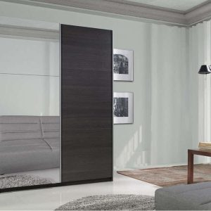 armoire porte coulissante miroir conforama armoire id es de d coration de maison mbnroxxlo2. Black Bedroom Furniture Sets. Home Design Ideas