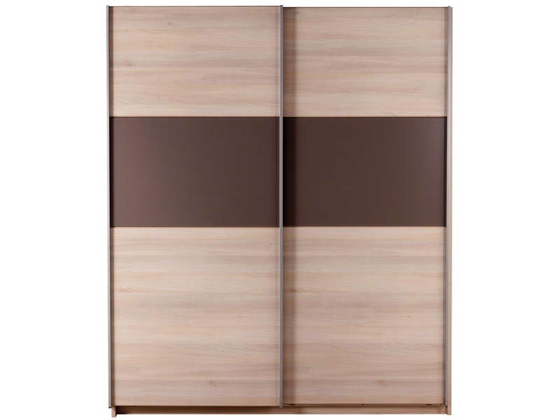 armoire 3 portes coulissantes miroir conforama armoire. Black Bedroom Furniture Sets. Home Design Ideas