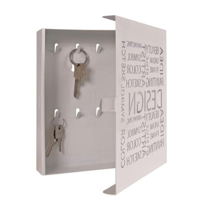 Armoire A Clef Ikea