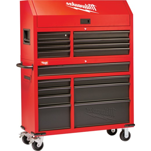Armoire A Outils Costco