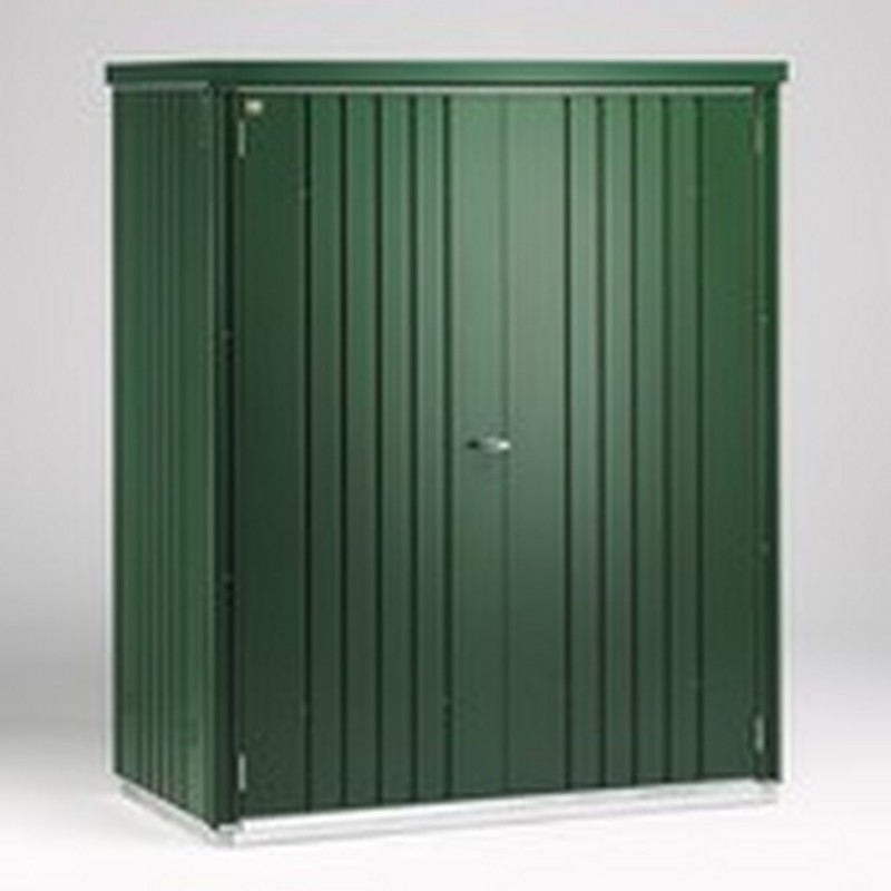 Armoire A Outils Murale