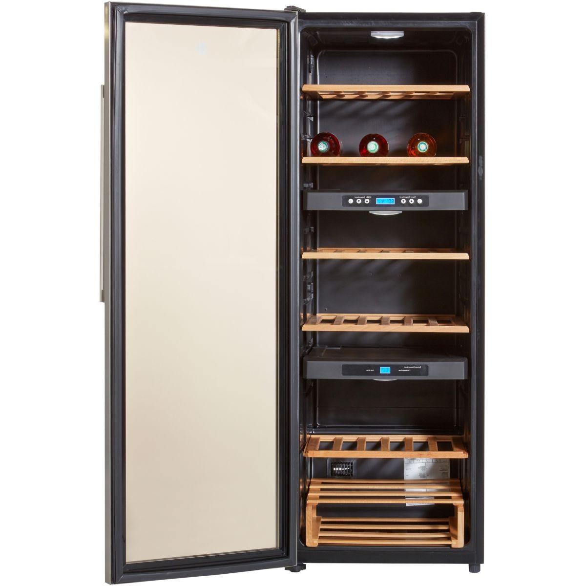 armoire a vins boulanger armoire id es de d coration. Black Bedroom Furniture Sets. Home Design Ideas