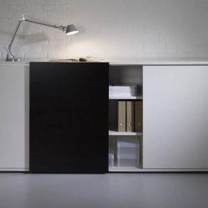 armoire basse resine porte coulissante armoire id es. Black Bedroom Furniture Sets. Home Design Ideas