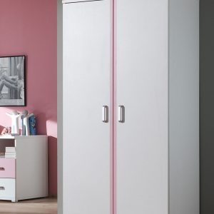 armoire de chambre blanche but armoire id es de d coration de maison jwnpw6ab49. Black Bedroom Furniture Sets. Home Design Ideas