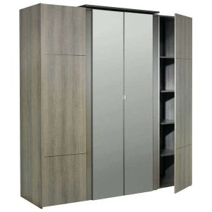 Conforama Armoire Chambre Coucher. Latest Conforama With .
