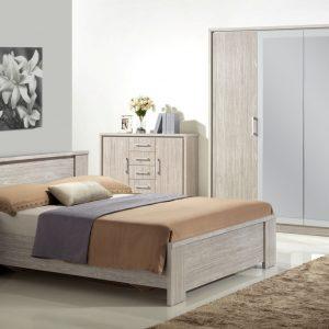 Armoire de chambre a coucher but armoire id es de for Armoire chambre a coucher adulte
