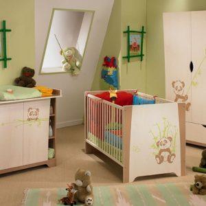 Armoire pour bebe conforama armoire id es de for Armoire chambre conforama