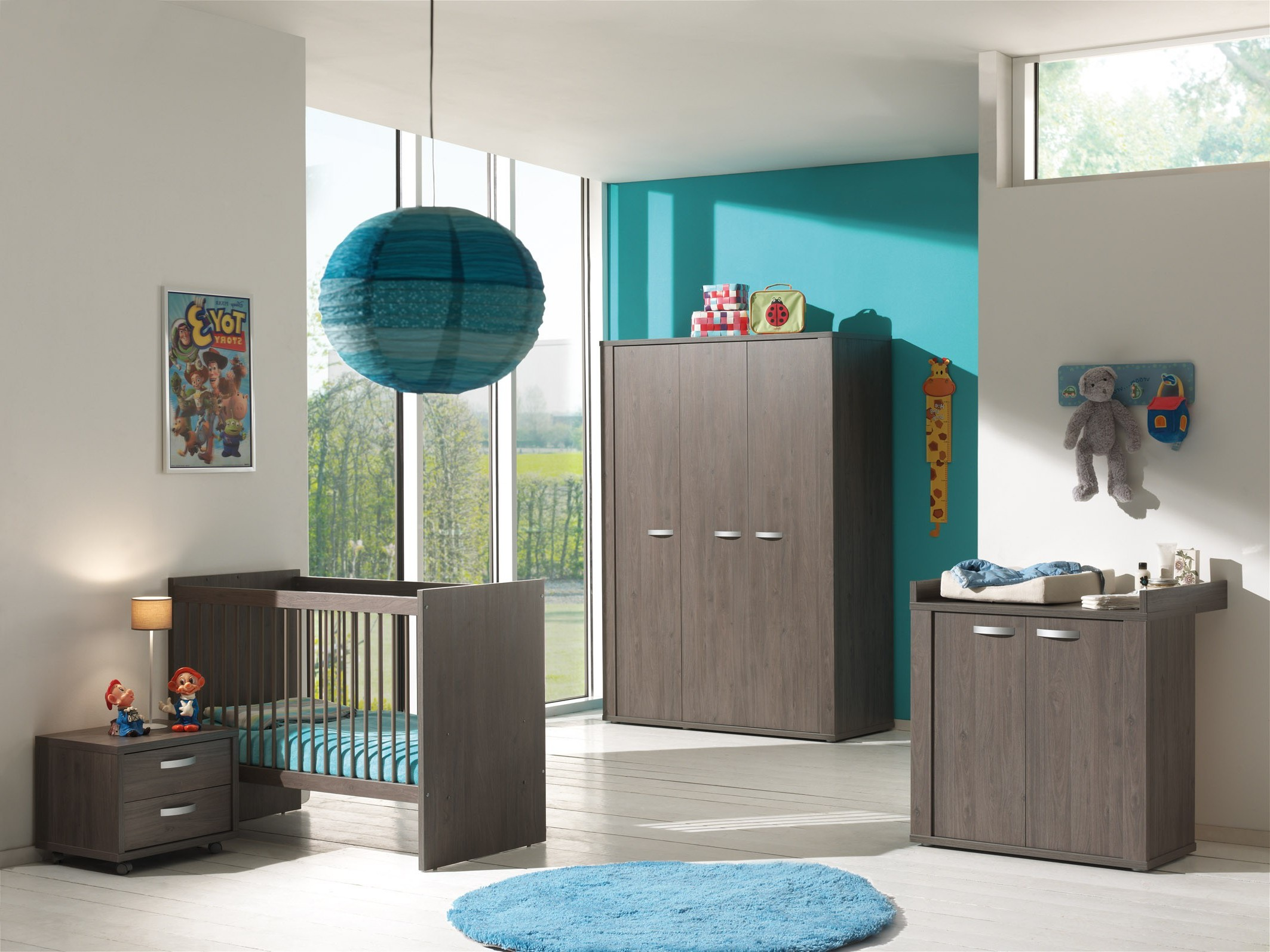 armoire chambre bebe alinea armoire id es de. Black Bedroom Furniture Sets. Home Design Ideas