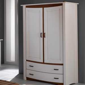 Armoire d 39 angle chambre coucher armoire id es de for Armoire chambre coucher