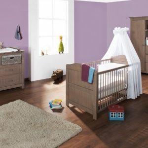Armoire penderie couleur taupe armoire id es de d coration de maison rjn - Armoire couleur taupe ...
