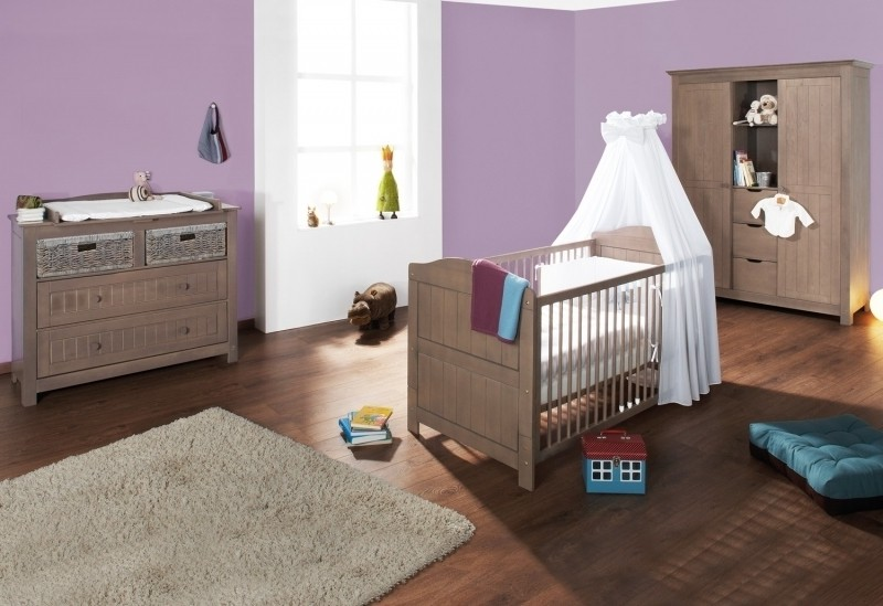 Armoire Chambre Couleur Taupe
