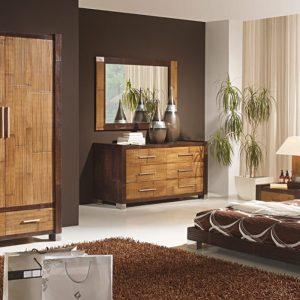 armoire penderie en bambou armoire id es de d coration. Black Bedroom Furniture Sets. Home Design Ideas