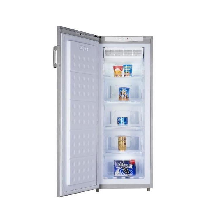 Armoire congelateur froid ventile armoire id es de for Congelateur top froid ventile