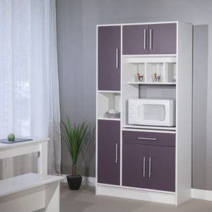 Armoire Cuisine Coulissante Ikea