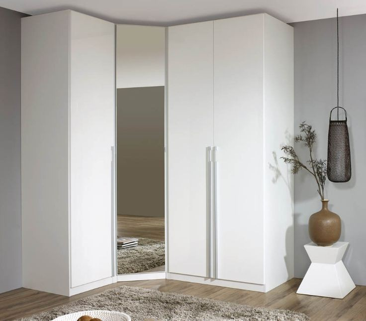 Armoire d 39 angle chambre but armoire id es de for But armoire chambre
