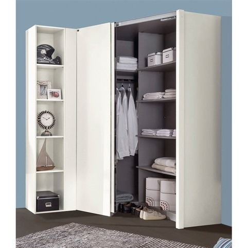 beautiful armoire d angle conforama ideas