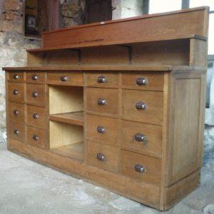 armoire metallique pour atelier armoire id 233 es de d 233 coration de maison 89l7al0b2g