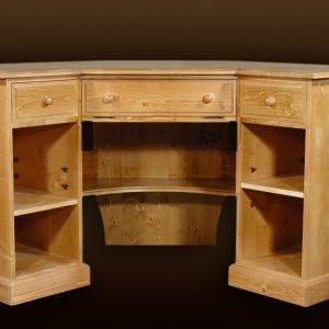 bureau ikea bois massif bureau id es de d coration de. Black Bedroom Furniture Sets. Home Design Ideas