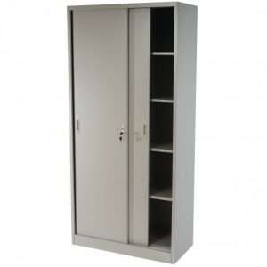 armoire casier metal ikea les meilleures ides de la. Black Bedroom Furniture Sets. Home Design Ideas