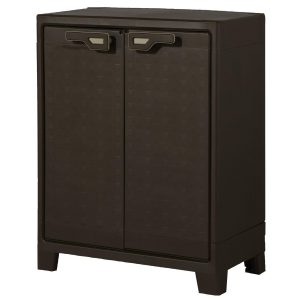 armoire de jardin plastique leroy merlin armoire id es de d coration de maison kyd9aandk5. Black Bedroom Furniture Sets. Home Design Ideas