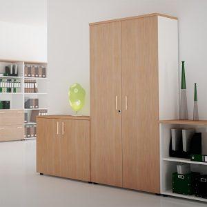 armoire rangement bureau ikea armoire id es de d coration de maison gxl6rwkl67. Black Bedroom Furniture Sets. Home Design Ideas