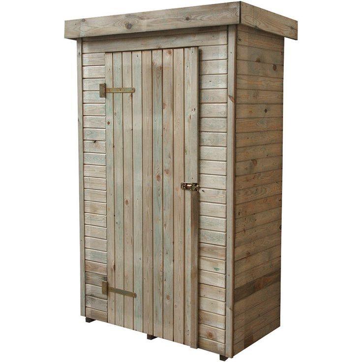 armoire de rangement garage usag armoire id es de