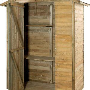 Armoire de rangement jardin keter armoire id es de d coration de maison rjnypaeban for Armoire de jardin resine castorama