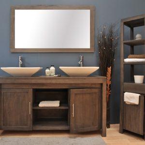 armoire pour fusil brico depot armoire id es de. Black Bedroom Furniture Sets. Home Design Ideas
