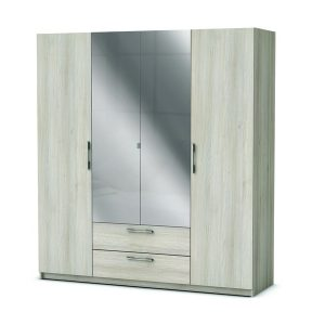 armoire de toilette leroy merlin armoires de cuisine. Black Bedroom Furniture Sets. Home Design Ideas