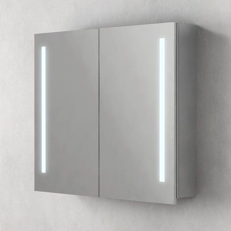 armoire de toilette d angle avec miroir armoire id es de d coration de maison a6lyxv5nzb. Black Bedroom Furniture Sets. Home Design Ideas