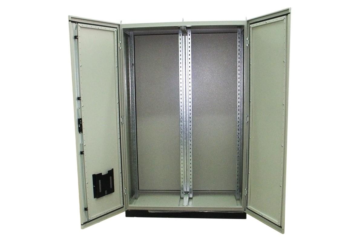 armoire deux porte alger armoire id es de d coration. Black Bedroom Furniture Sets. Home Design Ideas