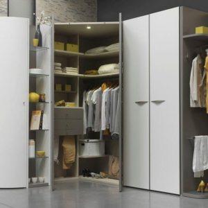 armoire dressing angle fly armoire id es de d coration de maison vrngk6xn3l. Black Bedroom Furniture Sets. Home Design Ideas