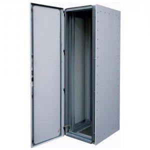 Armoire electrique exterieur legrand armoire id es de - Armoire electrique exterieur ...