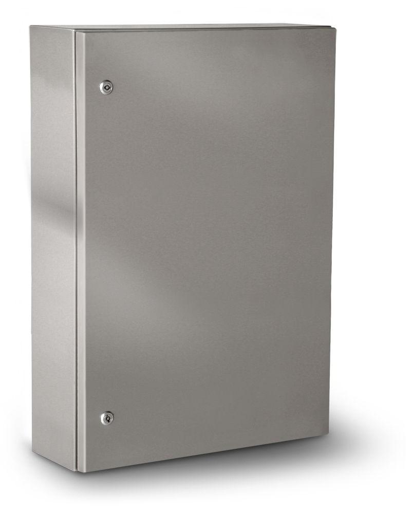Armoire electrique en inox armoire id es de d coration de maison rwnqkaxd8m - Armoire electrique maison ...