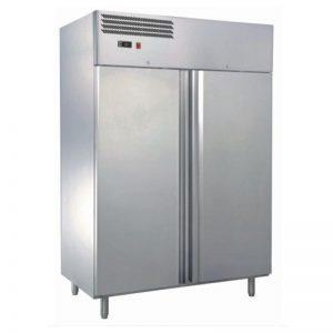 Armoire electrique en acier armoire id es de for Meuble acier tunisie