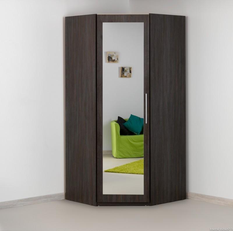 Armoire En Angle Ikea
