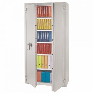 armoire forte blind e hartmann armoire id es de d coration de maison 56lgaepb30. Black Bedroom Furniture Sets. Home Design Ideas