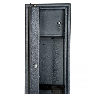 armoire forte blind e hartmann armoire id es de. Black Bedroom Furniture Sets. Home Design Ideas