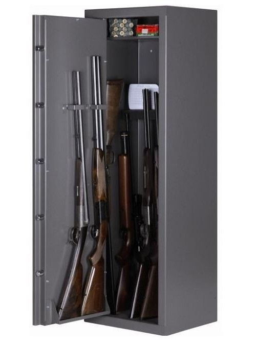 Armoire Forte Infac First Protection