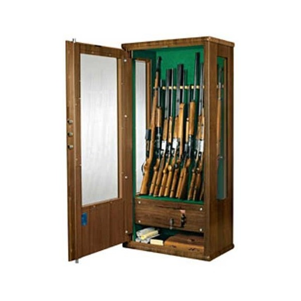 armoire forte pour armes hartmann armoire id es de. Black Bedroom Furniture Sets. Home Design Ideas