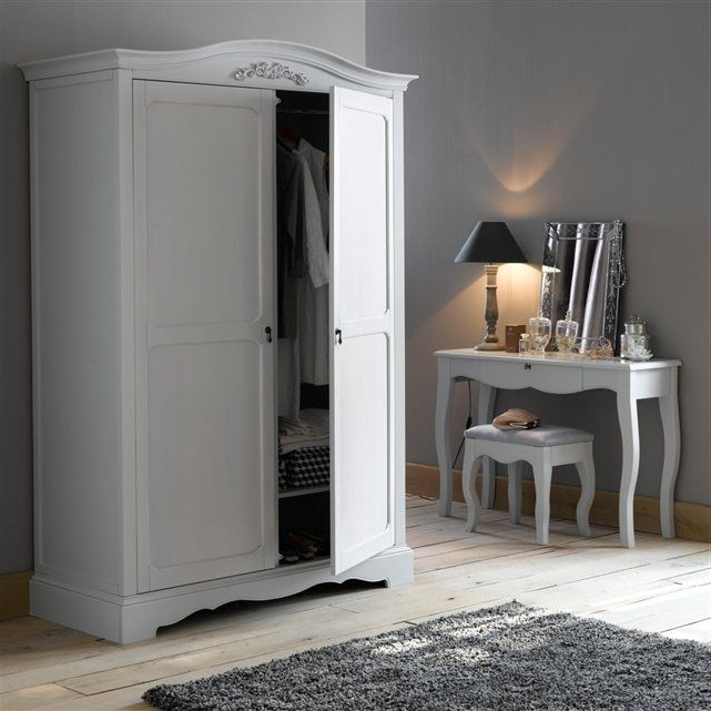 armoire garde robe kijiji armoire id es de d coration. Black Bedroom Furniture Sets. Home Design Ideas