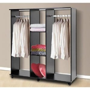 armoire garde robe kijiji armoire id es de d coration de maison ggbmeyqbxw. Black Bedroom Furniture Sets. Home Design Ideas