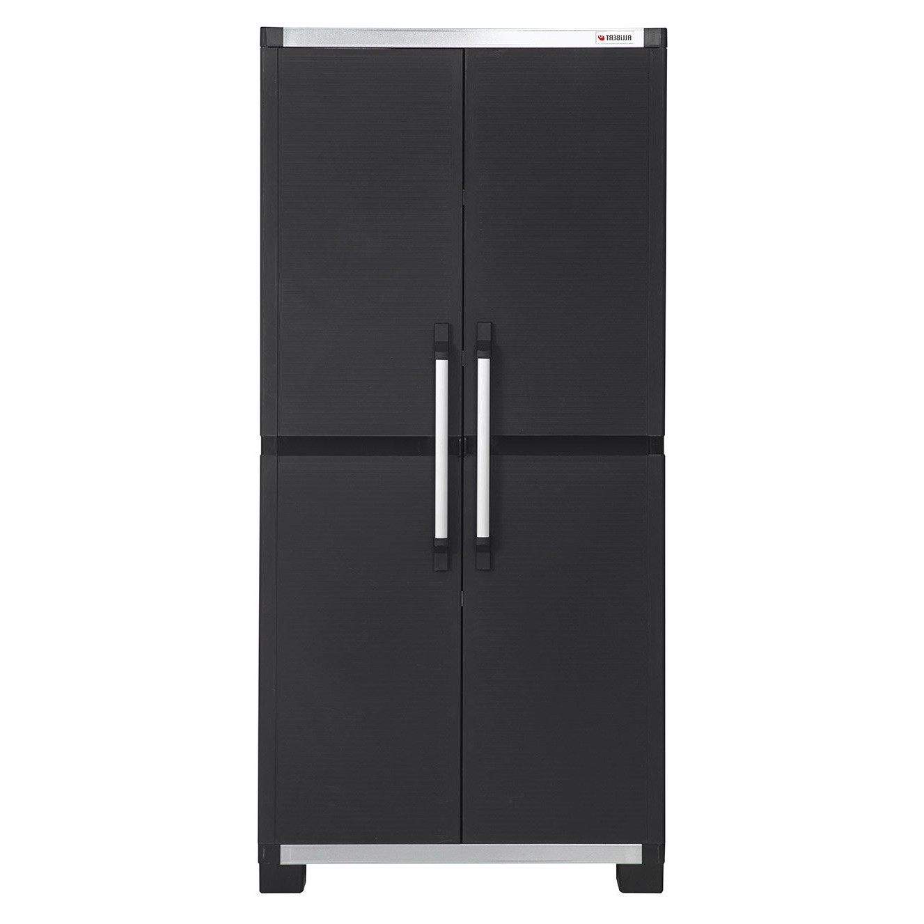 armoire haute resine brico depot armoire id es de d coration de maison xgnv226n62. Black Bedroom Furniture Sets. Home Design Ideas