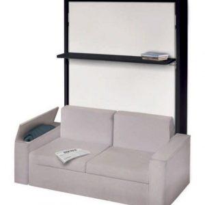 armoire lit paris 12 armoire id es de d coration de. Black Bedroom Furniture Sets. Home Design Ideas