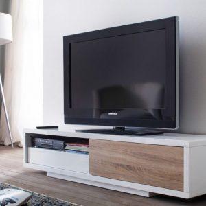 Meuble armoire chambre ikea armoire id es de - Meuble tv armoire ...