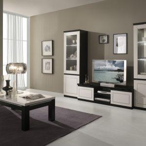 Armoire Moderne Pour Salon