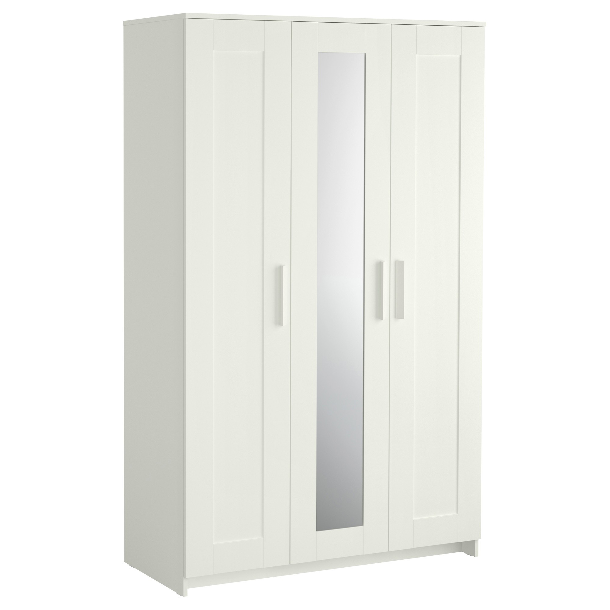 armoire ikea 3 portes interesting chambre fille vert d eau et rose with armoire ikea 3 portes. Black Bedroom Furniture Sets. Home Design Ideas