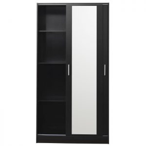 armoire penderie blanc laqu armoire id es de d coration de maison olddoajlna. Black Bedroom Furniture Sets. Home Design Ideas